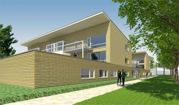 http://www.metselbedrijfmangert.nl/uploads/images/medium/foto(2).jpg