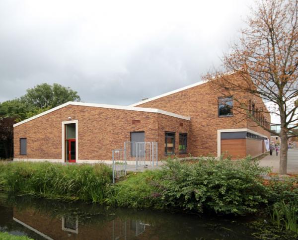 http://www.metselbedrijfmangert.nl/uploads/images/medium/foto-1(1).jpg