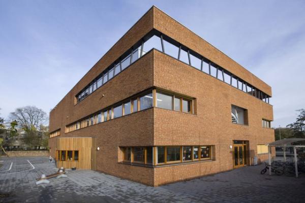 http://www.metselbedrijfmangert.nl/uploads/images/medium/foto-5.jpg