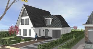 http://www.metselbedrijfmangert.nl/uploads/images/medium/villa-1.jpg